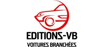 Editions VB