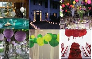 deco-salle-mariage-lanternes