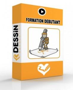 formation-debutant-310x377
