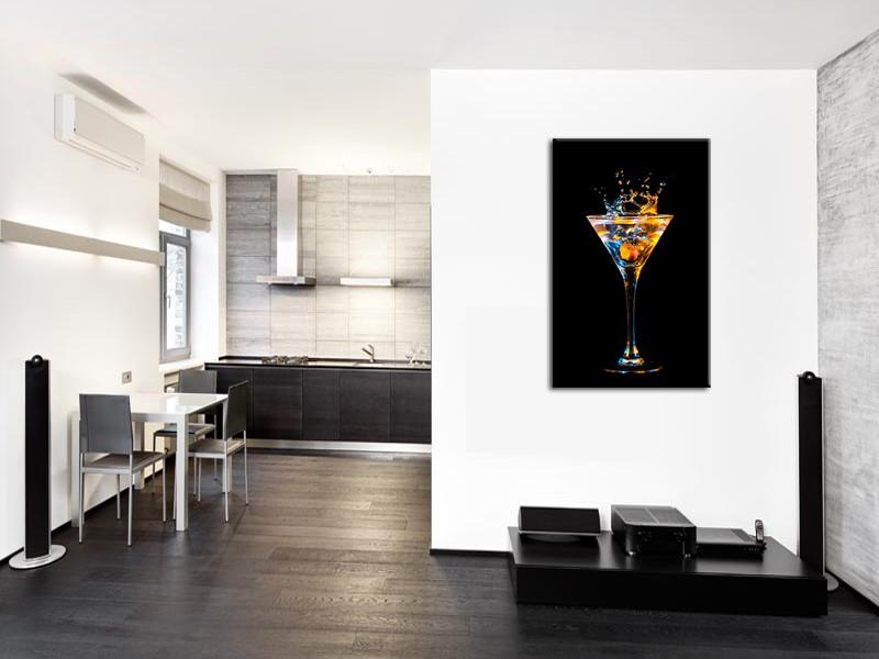 id e d co le tableau cuisine seodigg. Black Bedroom Furniture Sets. Home Design Ideas