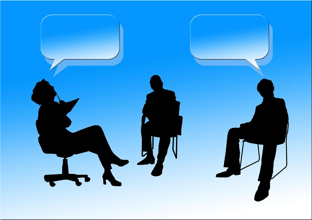 Modération de forum les 6 outils  indispensables
