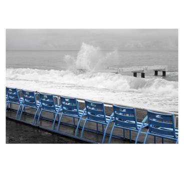 chaises-bleues-promenade-des-anglais2