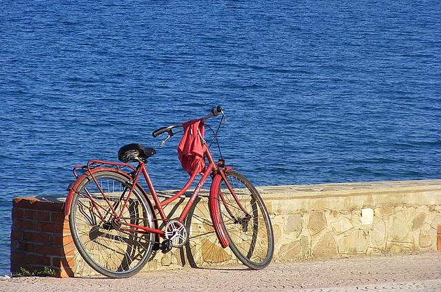 seodigg.fr-entretenir son vélo comment s'y prendre