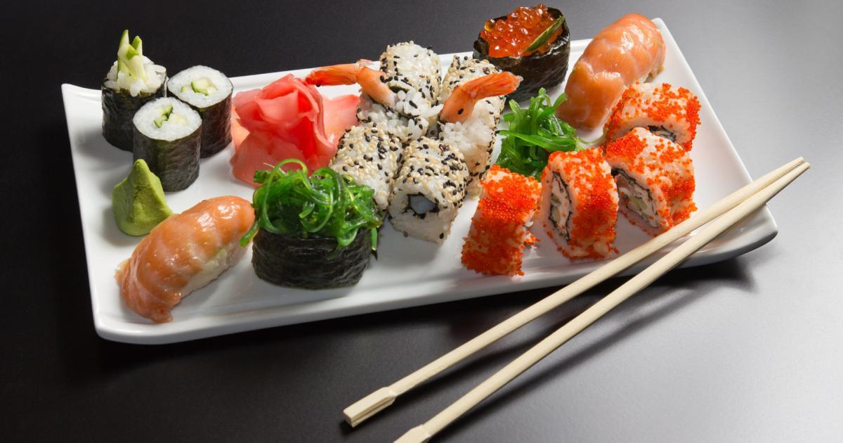Livraison-sushi-a-paris
