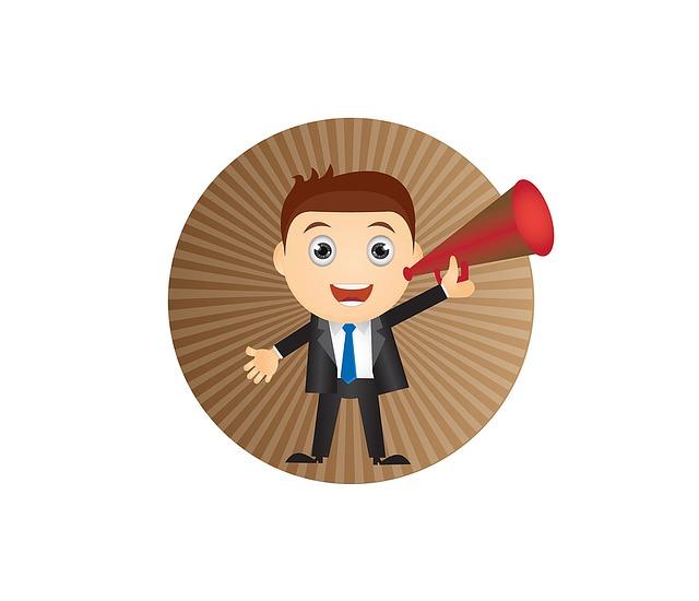 seodigg.fr-Les supports mobiles dans la communication