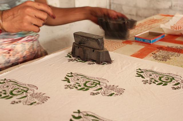 seodigg.fr-Tout savoir sur le transfert textile