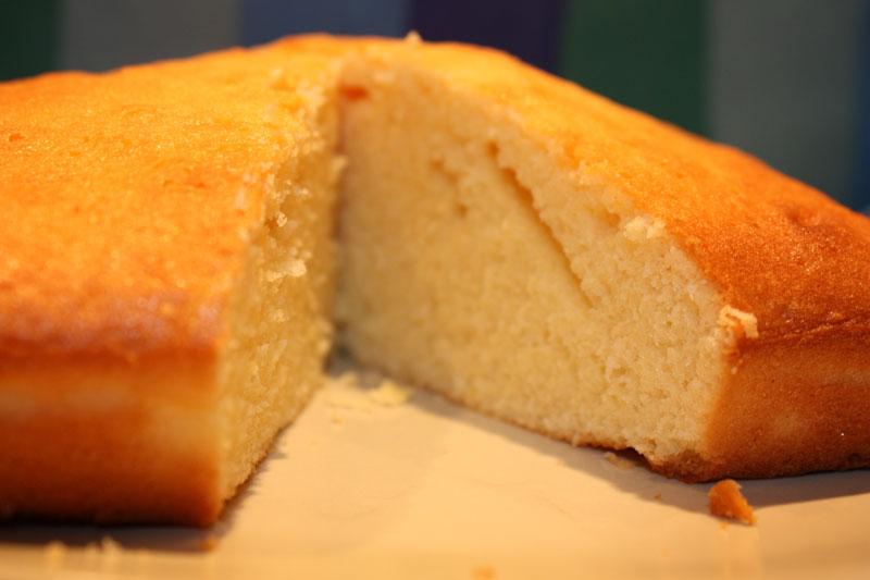 Délices-et-Gourmandises-gâteau-au-yaourt