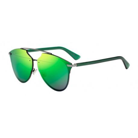lunettes-de-soleil-dior-reflectedp-s6i-ru