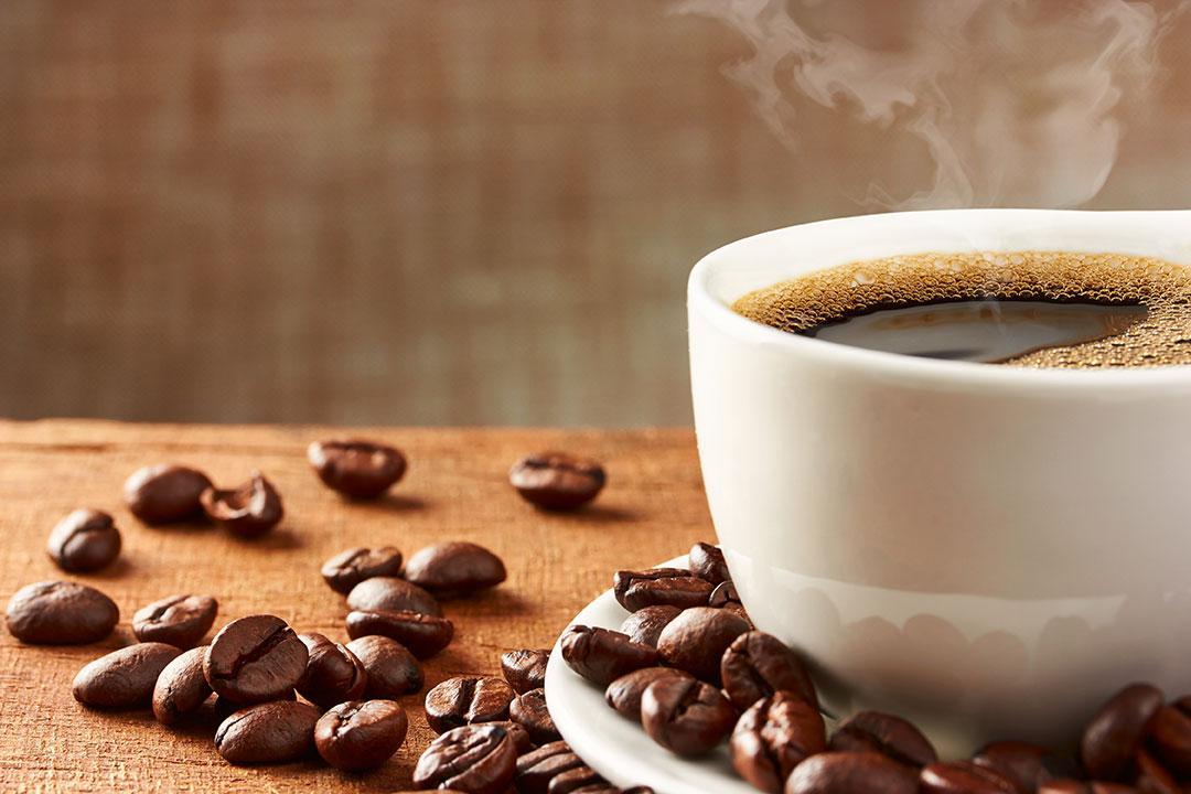 quel-café-contient-le-moins-de-caféine