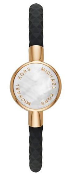 wishlist-noel-2016-bracelet-capteur-dactivite-michael-kors