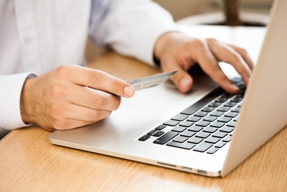 E Carte Bleue Banque Populaire Utilisation Et Cout Seodigg