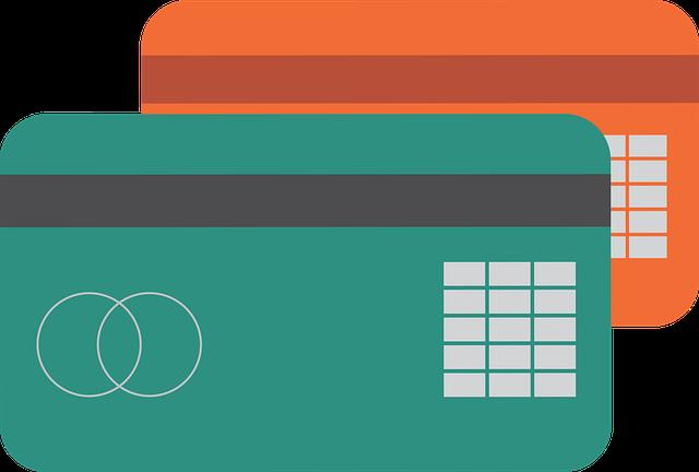 seodigg.fr-La carte bancaire sans contact quels sont ses avantages et limites