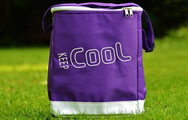 seodigg.fr-Les avantages d'utiliser un sac en tissu