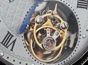 montre-homme-mecanique-300x220