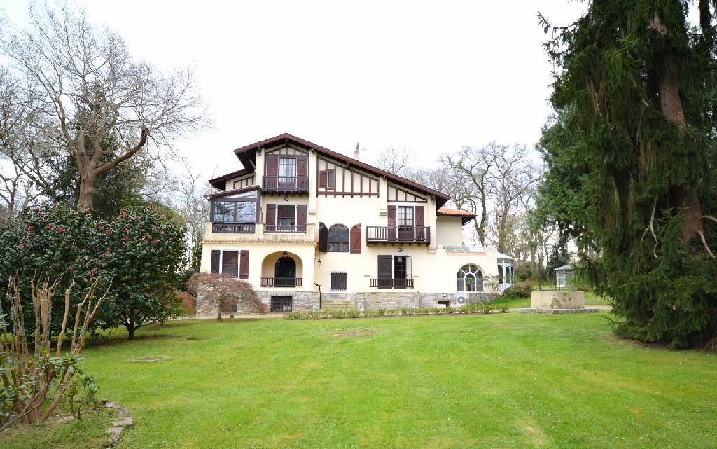 vente-maison--0-piece-V568_152015171157_5