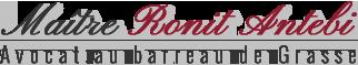 Logo-avocat-cannes-ronit-antebi
