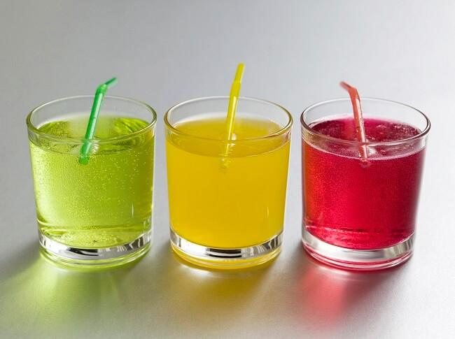 cocktails00