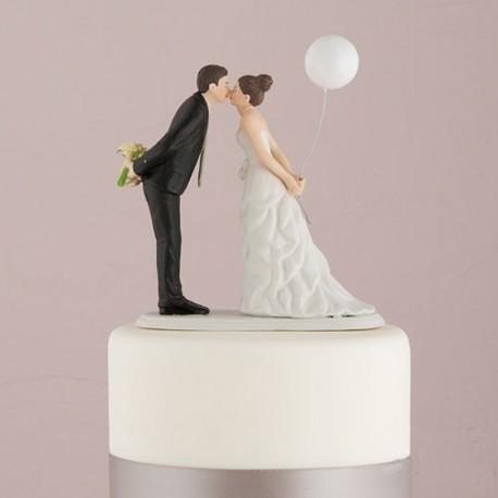 la-figurine-mariage-couple-au-ballon