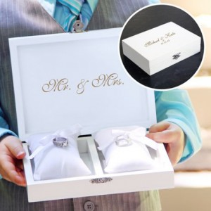 le-porte-alliances-coffret-mr-mrs