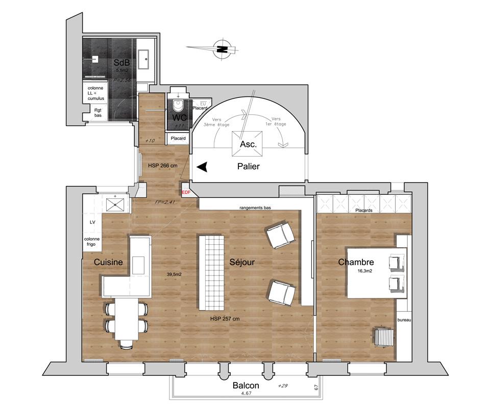 rénovation_appartement_interieur