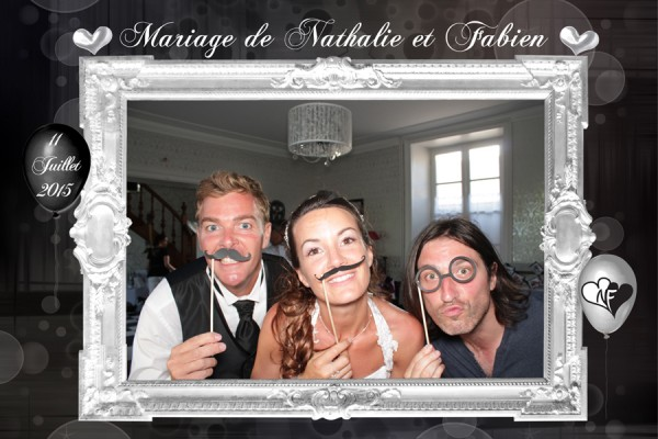 Mariage-nathalie-et-Fabien-600x400