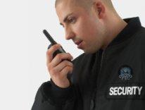 agent-securité