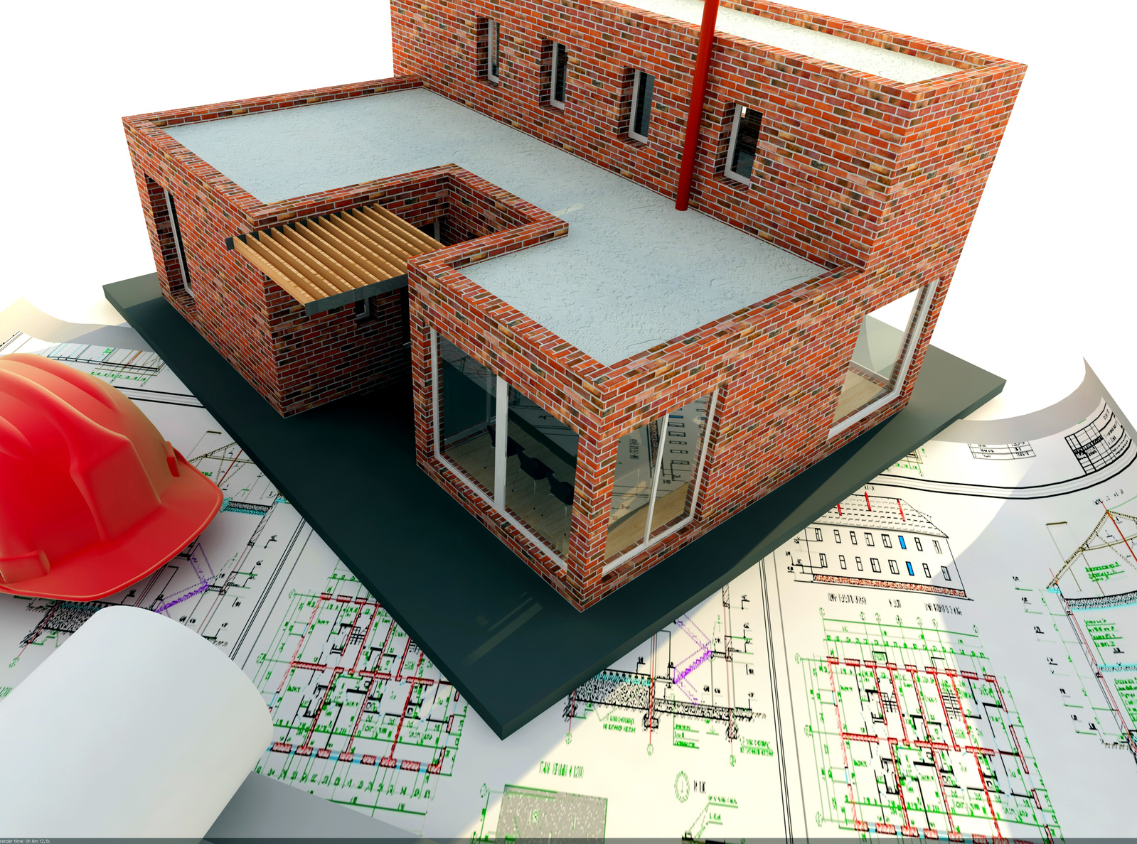 quelle assurance choisir en cas de construction de votre maison seodigg. Black Bedroom Furniture Sets. Home Design Ideas
