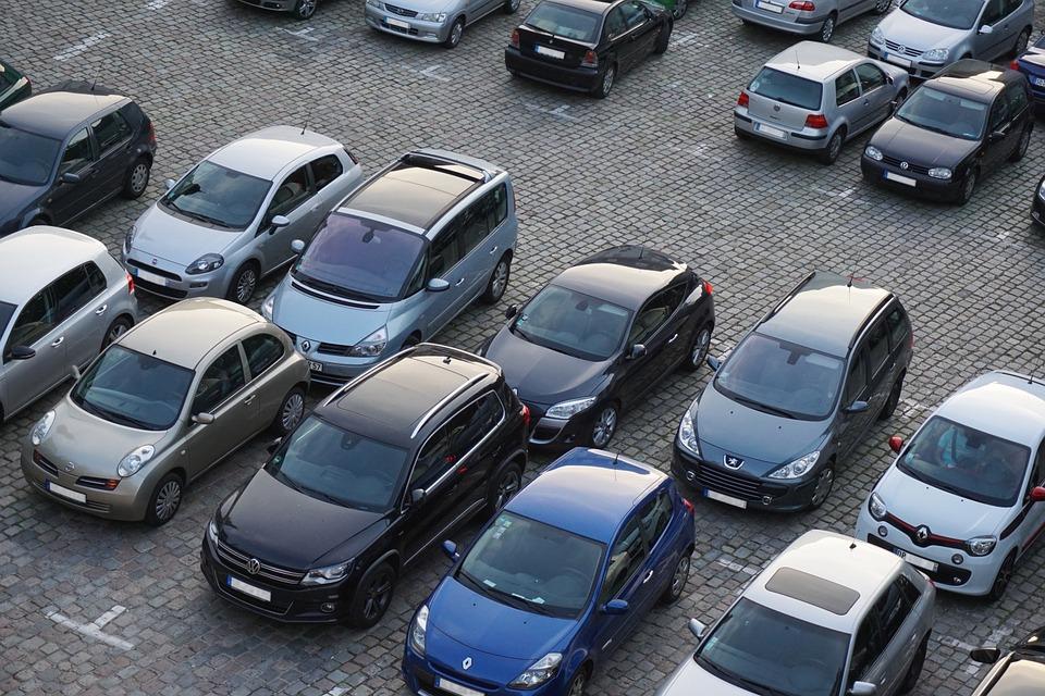 seodigg.fr_Parking  discount Roissy  les règles de location à savoir !