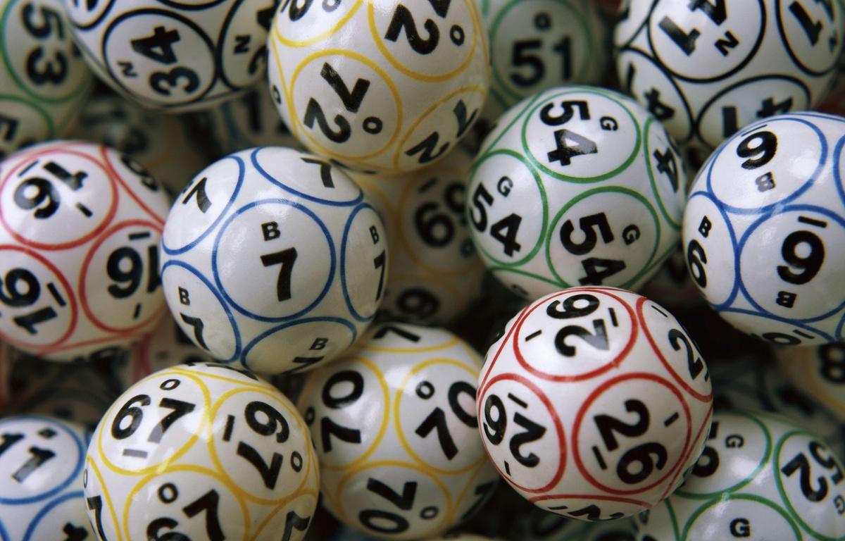 jeux loto gratuit en ligne