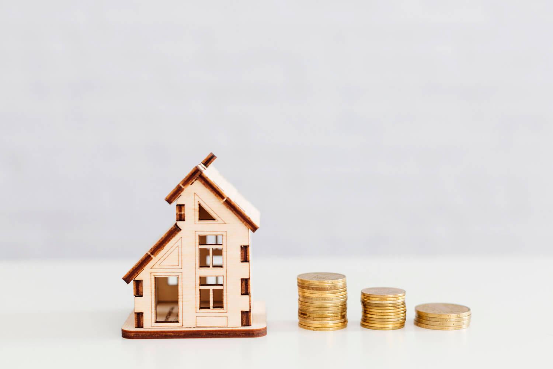 Faire appel à une agence immobilière pour trouver sa maison