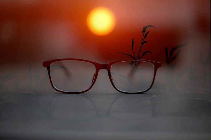 Bien choisir ses lunettes sur mesure