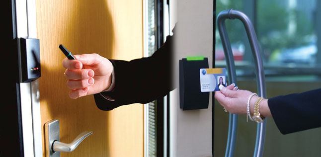 access-control-sys