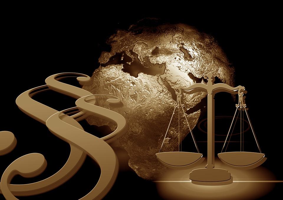 httpwww.seodigg.fr_Tour d'horizon sur l'êtat de droit