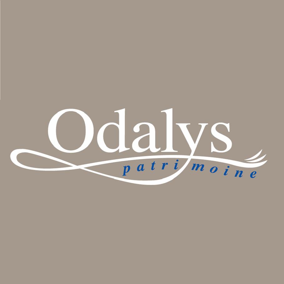 logo-odalys-patrimoine