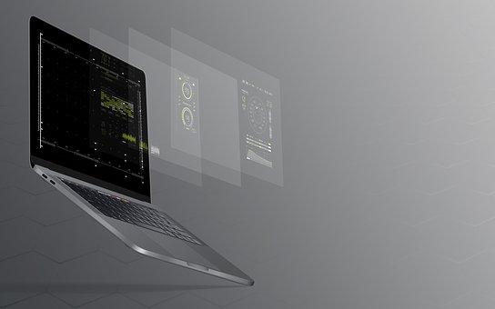 www-seodigg-informatique-Logiciel-de-gestion-5-utilités-à-savoir