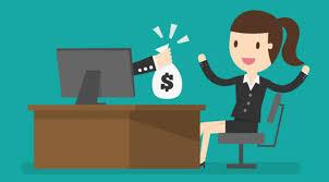 Gagner de l'argent grâce à Internet en 2018, les astuces les plus prisés