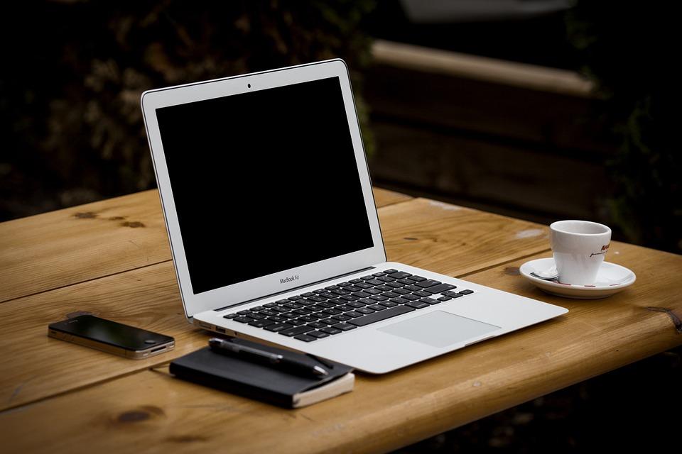 httpwww.seodigg.fr_Rédacteur web freelance ce métier passé à la loupe !
