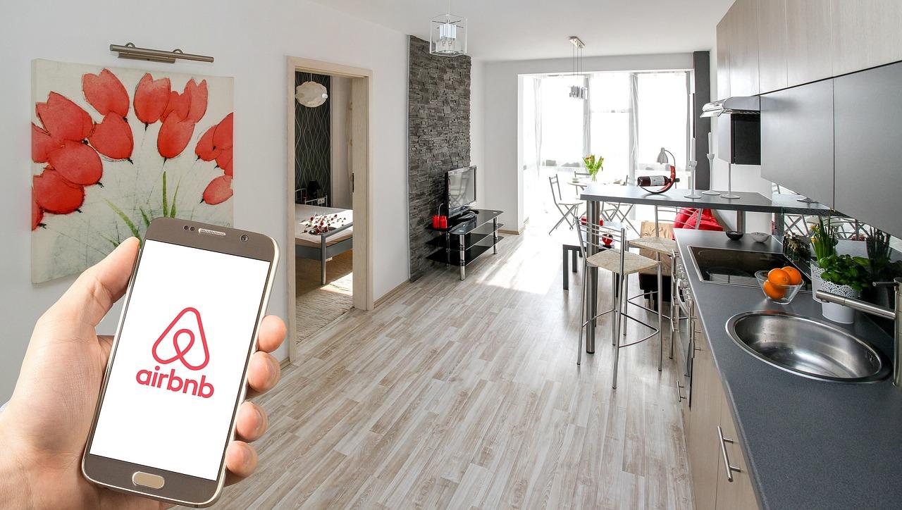 airbnb-se-lance-dans-la-sous-location-de-vacances