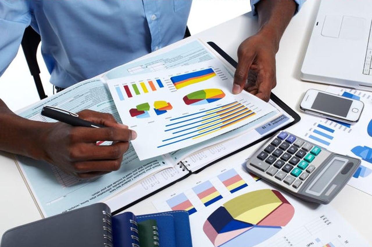 étude-comptabilité