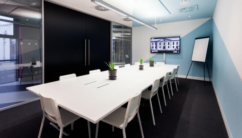 Choisir-prestations-business-centers