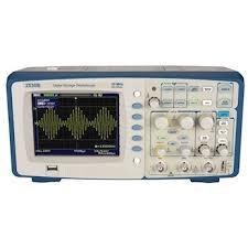 fonctionnement-oscilloscope