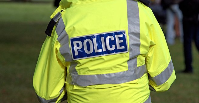 seodigg.fr - En quoi consiste le métier d'agent de police municipale