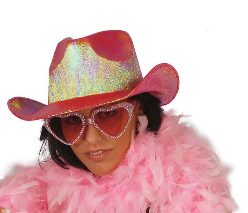 Bal masqué et fête à thème, ce qu'il faut savoir dans le choix de son déguisement
