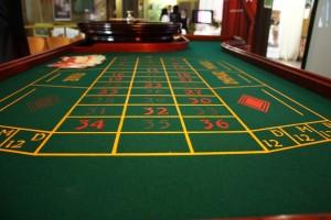 casino-252391_960_720