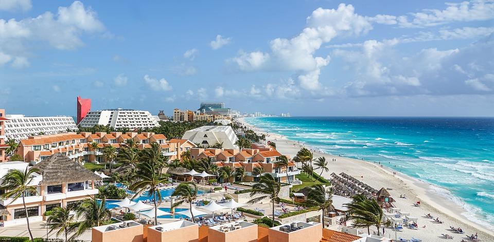 cancun-1235489_960_720