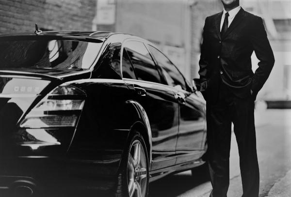 Entreprise chauffeur VTC comment modifier un auto-entrepreneur en SASU