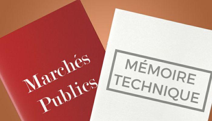 Marchés-publics-mémoire-technique