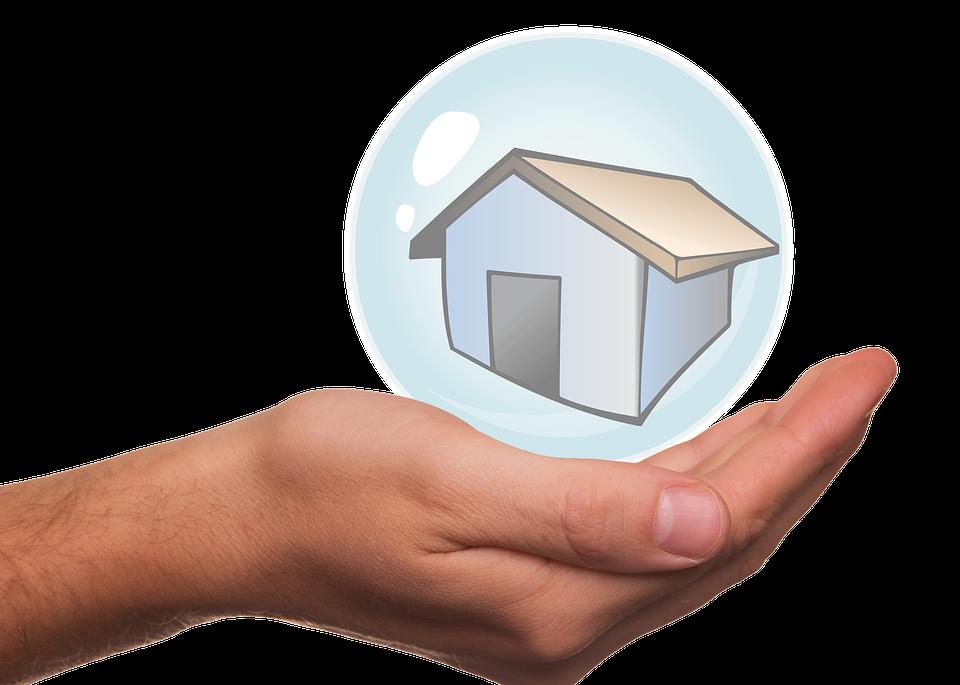 Article_assurance-multirisque-habitation_seodigg
