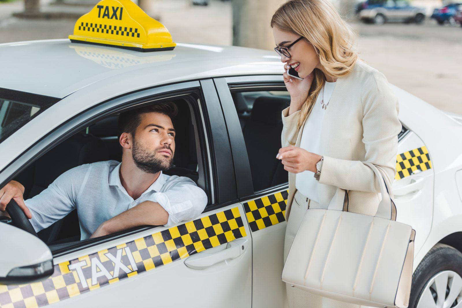 chauffeur_taxi