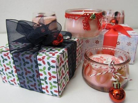 gift-box-1072494__340